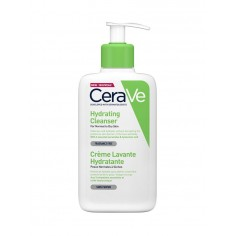 CERAVE HYDRATING CLEANSER 1lt