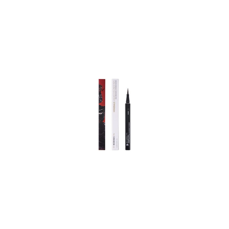 https://www.galinos4all.gr/10109-thickbox_default/korres-minerals-eyeliner-pen-καφε-1ml-.jpg