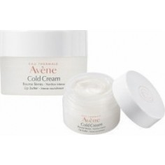AVENE Cold Cream Baume Levres Intense 10ml