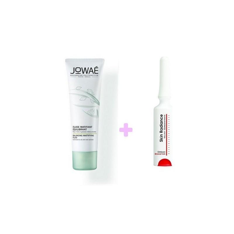 https://www.galinos4all.gr/10266-thickbox_default/jowae-fluide-matifiant-equilibrant-40ml-frezyderm-skin-radiance-cream-booster-5ml-.jpg