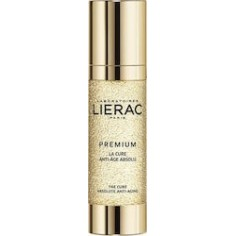 LIERAC PREMIUM LA CURE ANTI-AGE ABSOLU 30ML