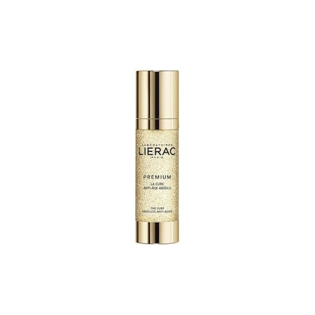 LIERAC PREMIUM LA CURE ANTI-AGE ABSOLUTE 30ML