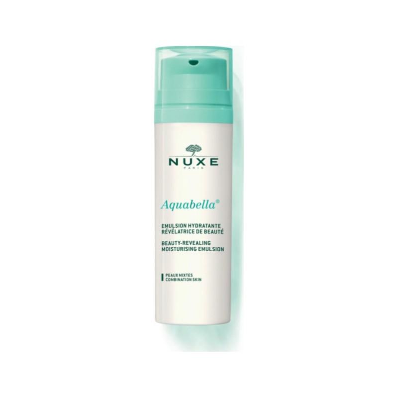https://www.galinos4all.gr/10312-thickbox_default/nuxe-aquabella-emulsion-hydratante-50ml.jpg
