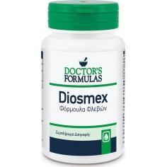 DOCTORS FORMULAS DIOSMEX 30caps
