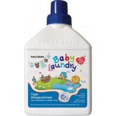 FREZYDERM  Baby Laundry 1Lt.