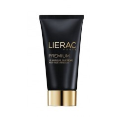 LIERAC PREMIUM MASK SUPREME 75ml