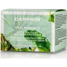 DARPHIN IDEAL RESOURCE ANTIAGING & RADIANCE Overnight Cream 30ml