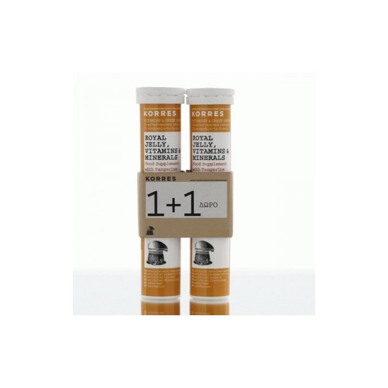https://www.galinos4all.gr/10505-thickbox_default/korres-συμπλήρωμα-royal-jelly-vitamins-minerals-18-efftabs-11-δωρο.jpg