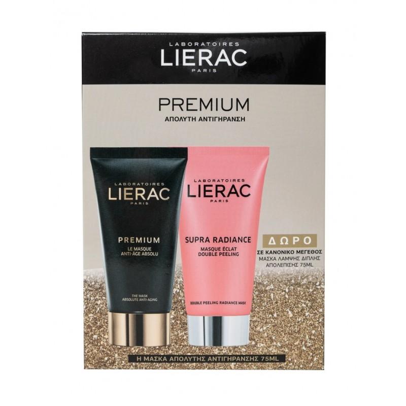 https://www.galinos4all.gr/10509-thickbox_default/lierac-premium-mask-supreme-75ml-lierac-supra-radiance-mask-75ml.jpg
