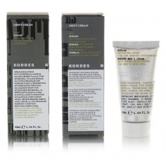 KORRES MEN'S CREAM BORAGE 50ml