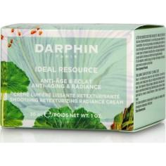 DARPHIN IDEAL RESOURCE ANTI-AGING & RADIANCE CREAM 30mL