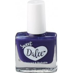 SWEET DALEE SWEET DREAMS NAIL POLISH 12ml