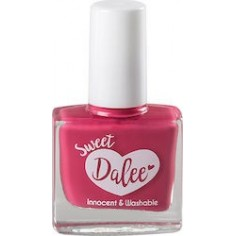 SWEET DALEE LOLLIPOP NAIL POLISH 12ml