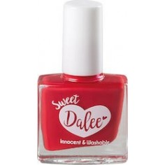 SWEET DALEE CHERRY LOVE NAIL POLISH 12ml