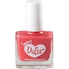 SWEET DALEE PEACH CHEEK NAIL POLISH 12ml