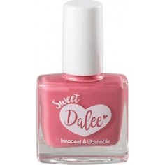 SWEET DALEE SUGAR FAIRY NAIL POLISH 12ml