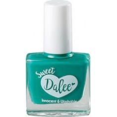 SWEET DALEE PROM PRINCESS NAIL POLISH 12ml