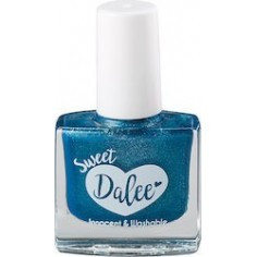 SWEET DALEE GLAM GIRL NAIL POLISH 12ml