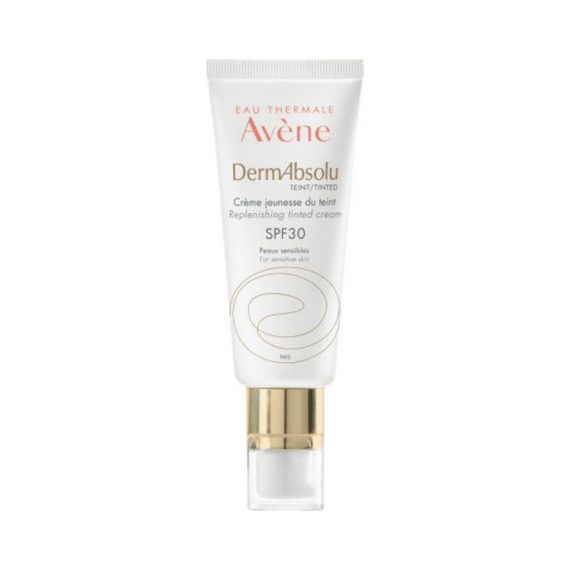 https://www.galinos4all.gr/10613-thickbox_default/avene-dermabsolu-crème-de-teint-redensifiante-spf30-40ml.jpg