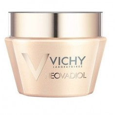 VICHY NEOVADIOL COMPLEX NORMAL SKIN 50ml