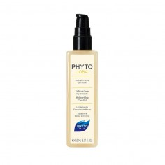PHYTO PHYTOJOBA MOISTURIZING CARE GEL 150ml