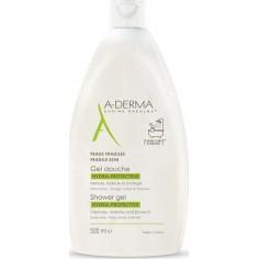 ADERMA Shower Gel 500ml