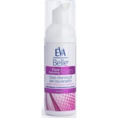 EVA BELLE Cleansing Foam  50ml