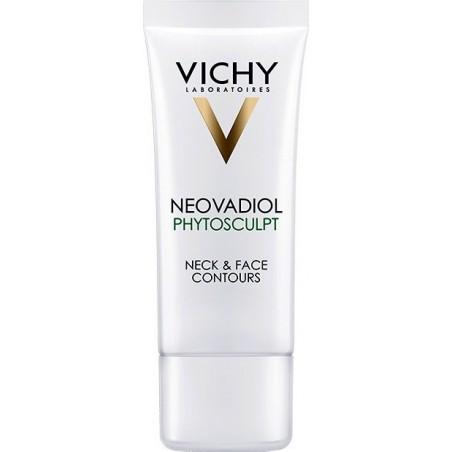 Vichy Neovadiol Phytosculpt 50ml