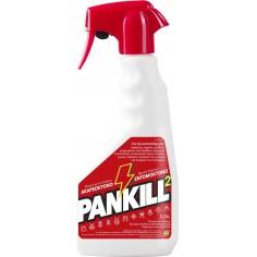 PANKILL 2 500ML