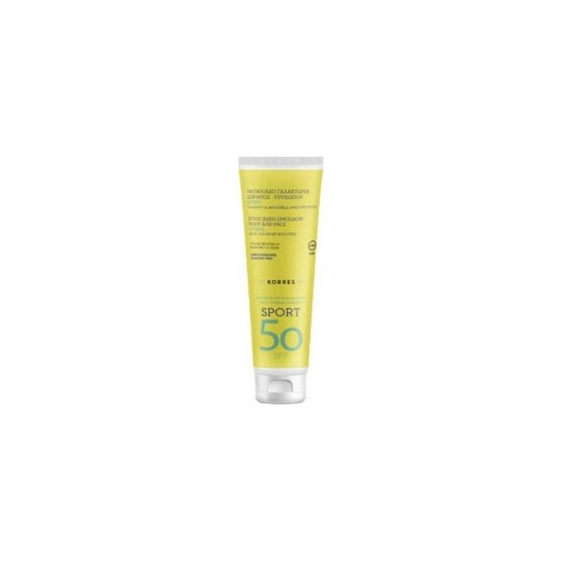 https://www.galinos4all.gr/10843-thickbox_default/korres-sport-face-body-milk-suncare-spf50-200ml.jpg