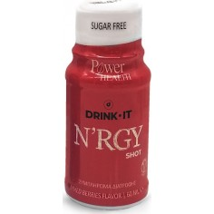 POWER Drink it Nrgy 60ml