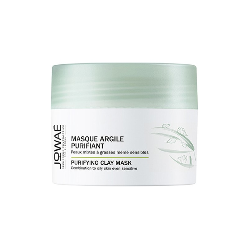 https://www.galinos4all.gr/10912-thickbox_default/jowae-masque-argile-purifiant-50ml.jpg
