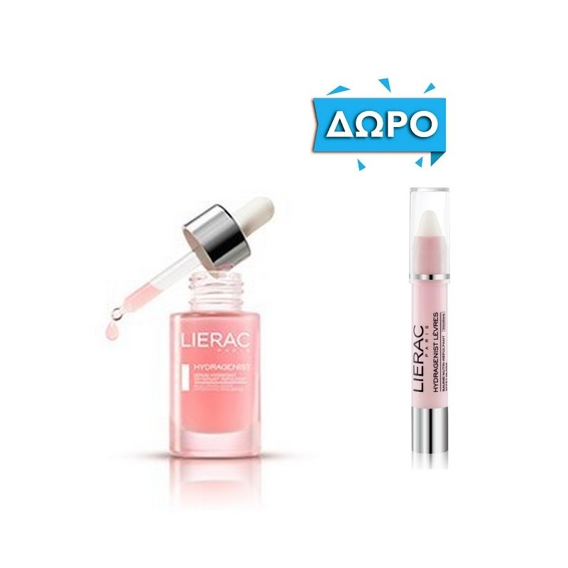 https://www.galinos4all.gr/11272-thickbox_default/lierac-hydragenist-serum-30ml-δωρο-lierac-hydragenist-baume-levres-incolore-3gr.jpg