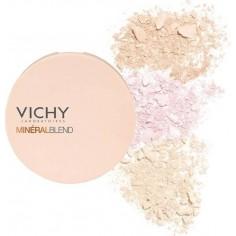 VICHY MINERAL Blend Powder Medium 9gr
