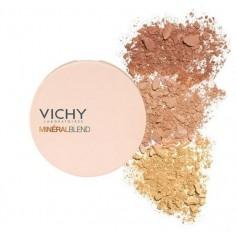 VICHY MINERAL Blend Powder Tan 9gr