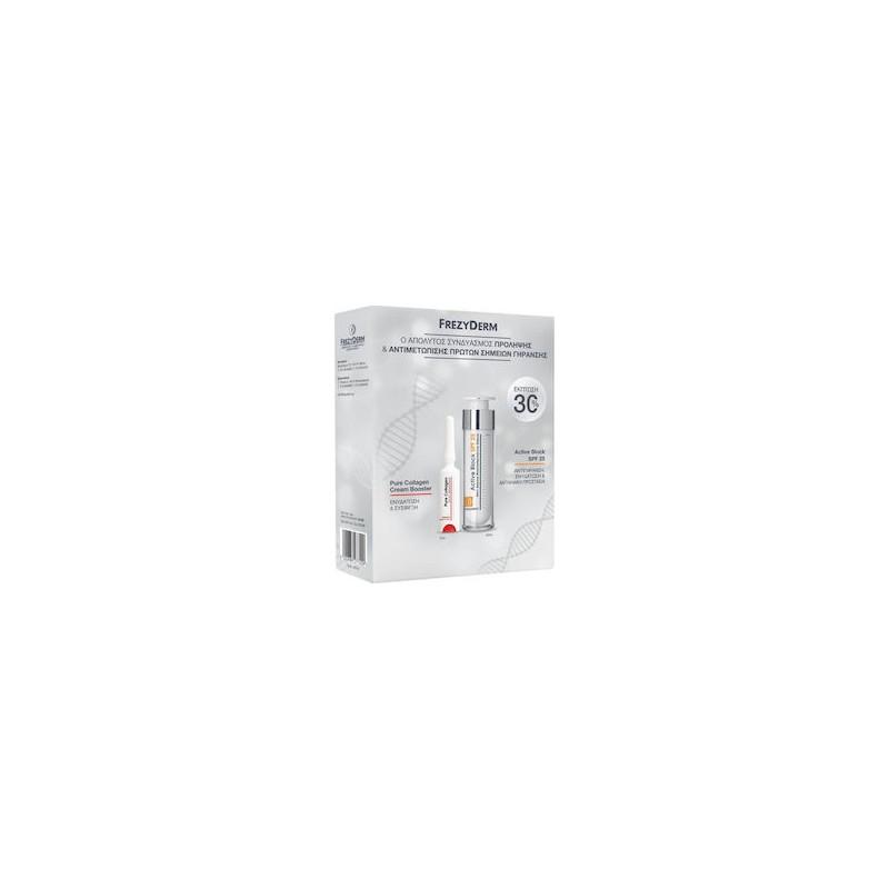 https://www.galinos4all.gr/11332-thickbox_default/frezyderm-active-block-25spf-50ml-pure-collagen-booster-5ml.jpg