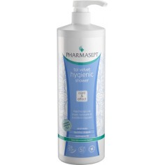 PHARMASEPT TOL VELVET HYGIENIC SHOWER  1000ml