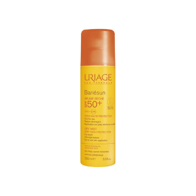 https://www.galinos4all.gr/11413-thickbox_default/uriage-bariesun-spf50-dry-mist-200ml.jpg