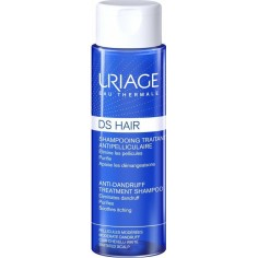 URIAGE DS HAIRANTIDANDRUFF SHAMPOO 200ml