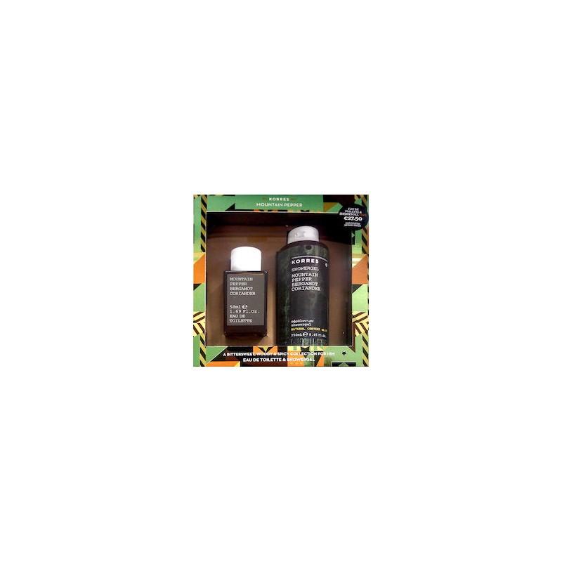 https://www.galinos4all.gr/11438-thickbox_default/korres-fragrance-men-mountain-pepper-50ml-δωρο-αφρολουτρο.jpg