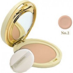 Coverderm Vanish Compact Powder 02 SPF50+ 10gr
