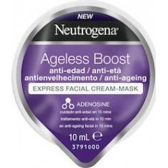 Neutrogena Ageless Boost 10ml