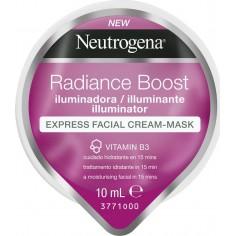 Neutrogena Radiance Boost The illuminator 10ml