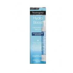 Neutrogena Hydro Boost Serum 30ml