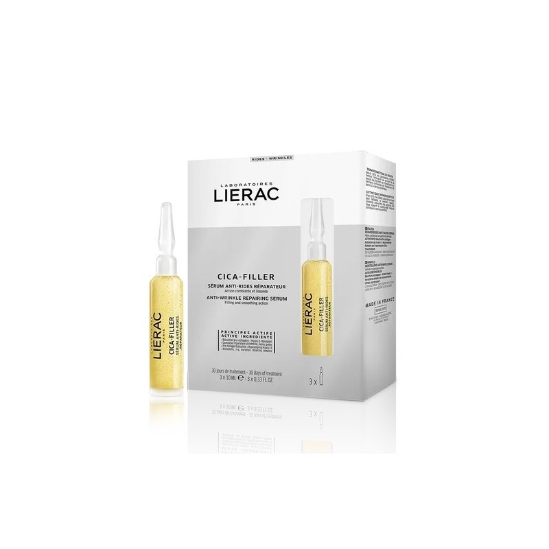 https://www.galinos4all.gr/11640-thickbox_default/lierac-cica-fillerserum-antirides-3x10ml.jpg