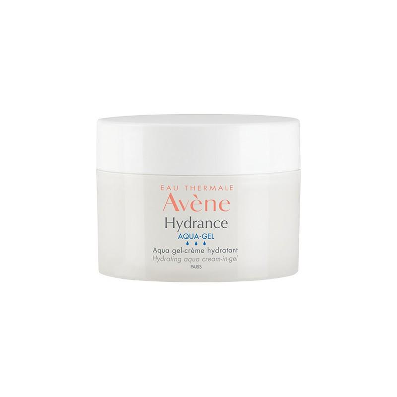 https://www.galinos4all.gr/11682-thickbox_default/avene-hydrance-aqua-hydratant-gel-cream-100ml.jpg