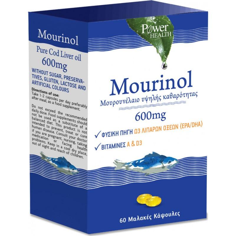 https://www.galinos4all.gr/11688-thickbox_default/power-health-mourinol-600mg-60caps.jpg