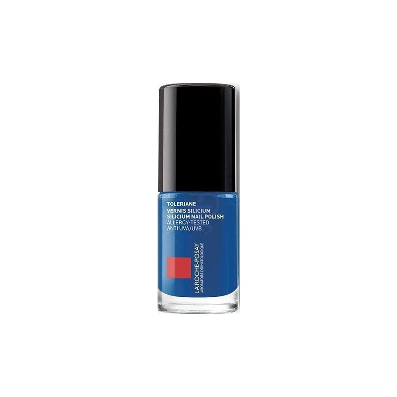 https://www.galinos4all.gr/11692-thickbox_default/la-roche-posay-toleriane-vernis-dark-blue-6ml.jpg