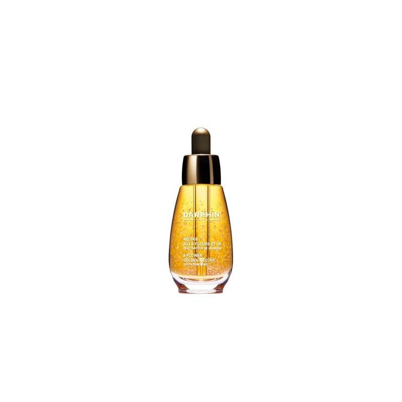 https://www.galinos4all.gr/11767-thickbox_default/darphin-essential-oil-elixir-30ml.jpg