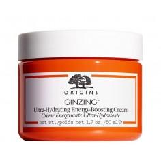 ORIGINS GinZing Ultra-Hydrating Energy-Boosting Cream with Ginseng & Coffee 50ml